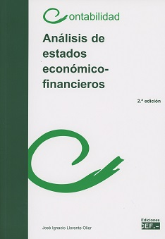 Analisis de estados economico-financieros