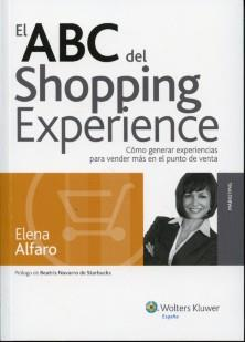 El abc del shopping experience