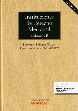 Manuales Aranzadi