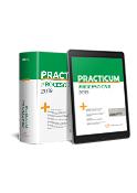 Practicum Proceso Civil 2019