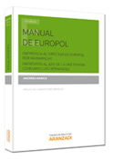 Manual de Europol