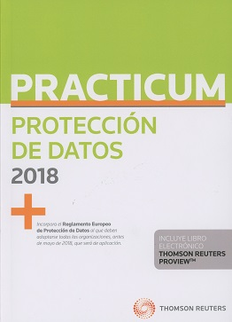Practicum Proteccion Datos 2018