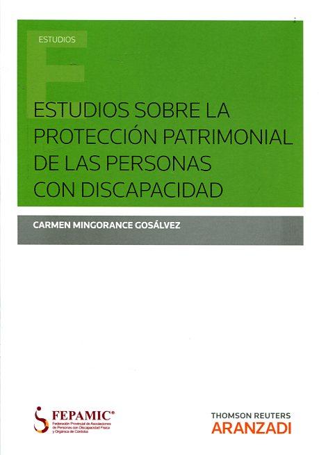 de enjuiciamiento civil y de la normativa tributaria con: