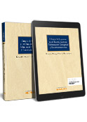 Grupos de empresas en el ámbito laboral: delimitación conceptual y reestructuraciones