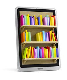 Pack Leyes Administrativas y Manual de las Leyes Administrativas 2017