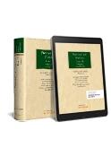 Proceso Civil Práctico. Tomo III. Volumen I-II