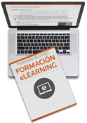 Curso de Mediación Civil-Mercantil (FUR)