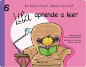 Lila aprende a leer (Fixed Layout)