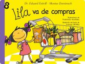 Lila va de compras (Fixed Layout)