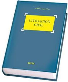 Litigación Civil