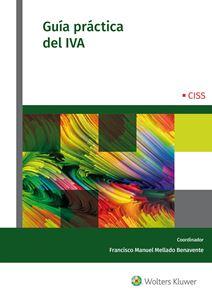 Guía práctica del IVA