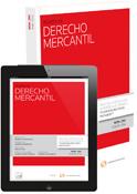 Revista de Derecho Mercantil