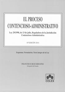 De 430 1998 ley pdf