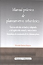 Manual practico de planeamiento urban�stico