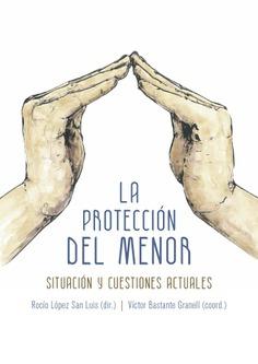 Protección del menor. Situación y cuestiones actuales