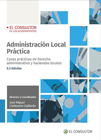 Administracion Local Practica