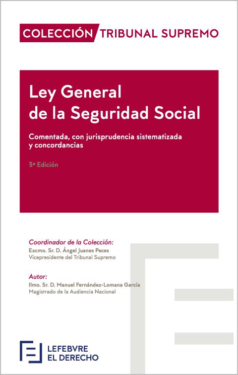 Ley del seguro social venezuela