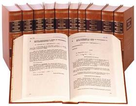 Webs - Libros Juridicos Digitales