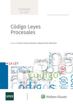 Codigos La Ley