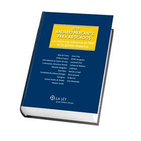 Anuario para abogados