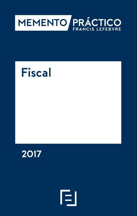 Memento Fiscal