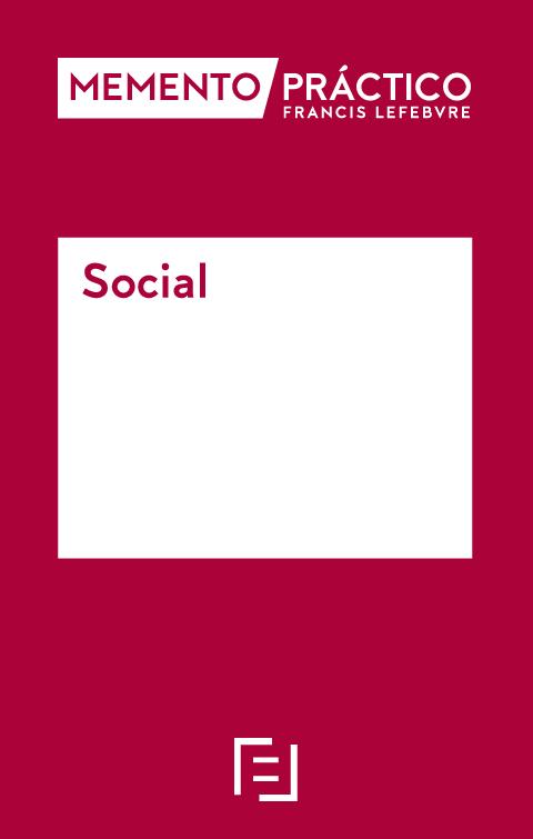 Memento Social 2015