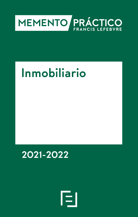 Memento Inmobiliario 2018-2019
