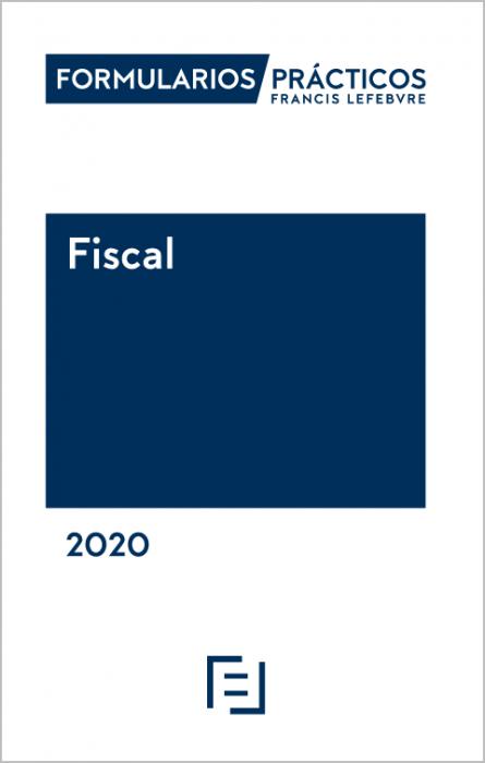 Formularios Prácticos Fiscal 2018