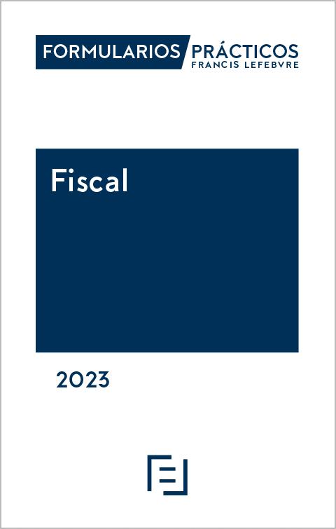 Formularios Prácticos Fiscal 2019