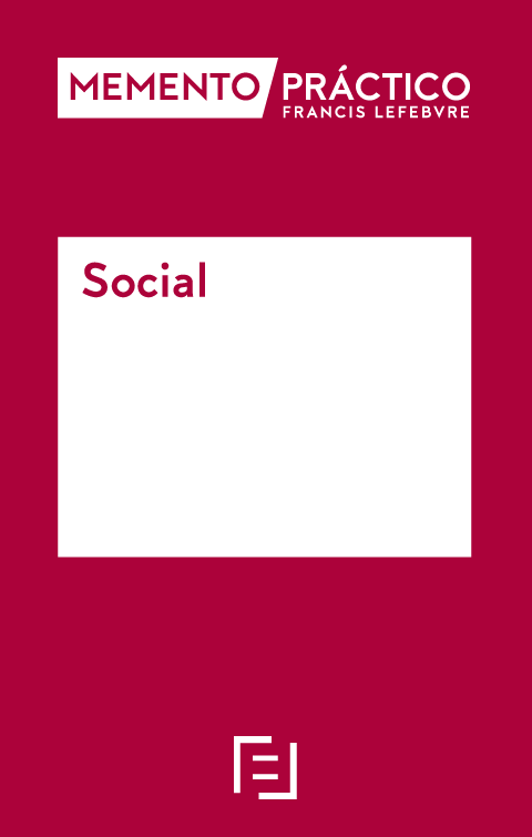 Memento Social 2019 (s)