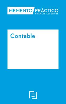 Memento Contable 2019 (s)