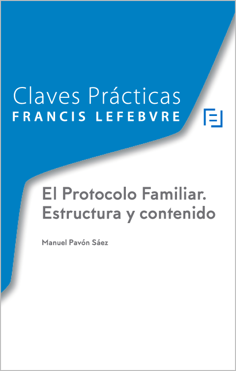 Claves Prácticas Protocolo Familiar