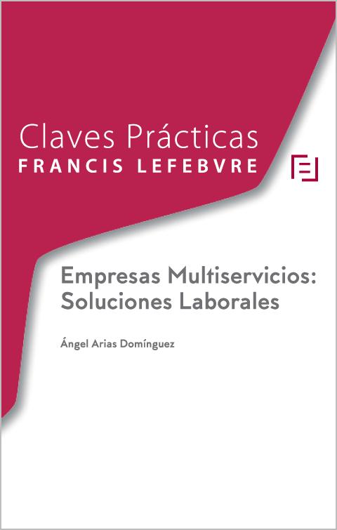 Empresas Multiservicios: Soluciones Laborales
