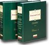 Legislación Procesal Civil Vigente. Formularios