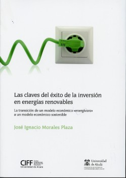 Claves del exito de la inversion en energias renovables