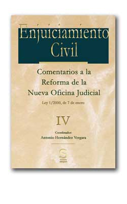 394 de la ley de enjuiciamiento civil: