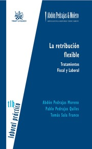 La retribucion flexible