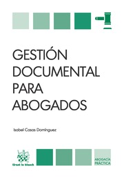 Gestion documental para abogados