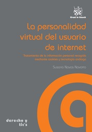 La personalidad virtual del usuario de internet
