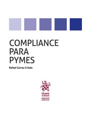 Compliance para PYMES