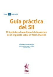 Guía práctica del SII