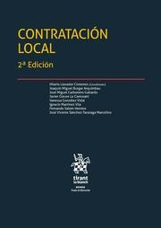 Contratación Local