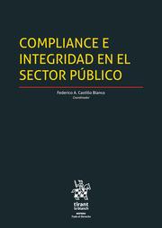 Compliance e Integridad en el Sector Público