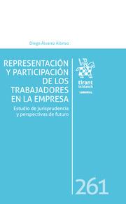 Representación y Participación de los Trabajadores en la Empresa